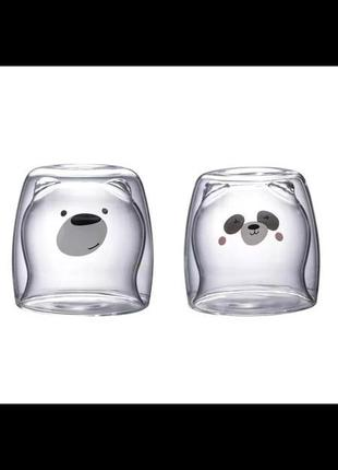 Кружки {стаканы} для детей и взрослых с уникальным дизайном