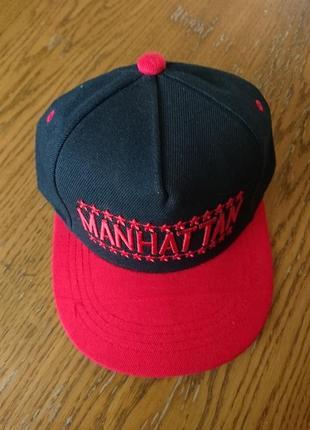 Нова кепка,бейсболка ,тайланд