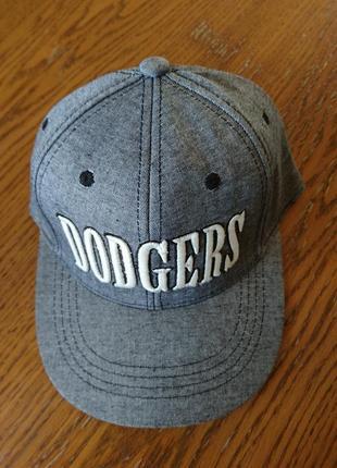 Нова кепка, бейсболка ,тайланд