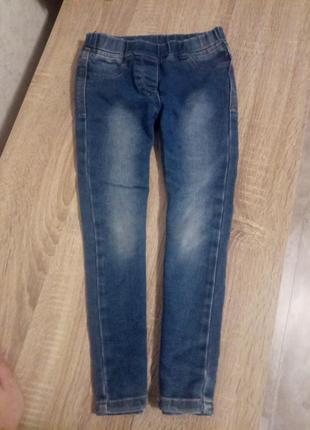 Скинни,джинсы
