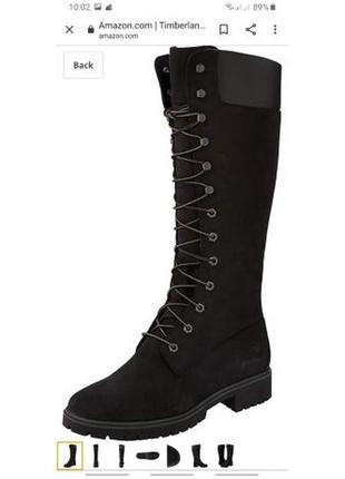Новые сапоги орининал из сша, ботинки, берцы, кожаные