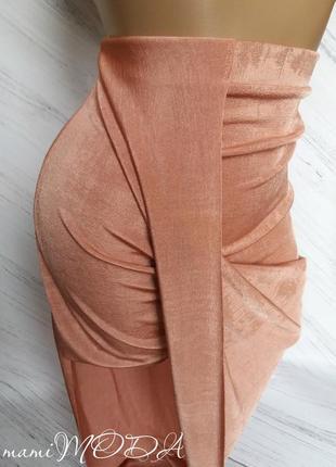 Умопомрачительная юбка для красивых ножек размер uk10