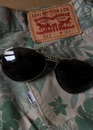 Солнцезащитные очки valentino 5450/sunglasses