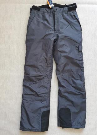 Лижні брюки crivit