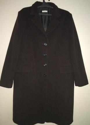 Новое пальто marko pecci