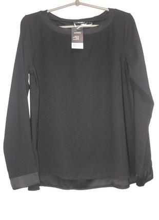 Класическая блузка esmara