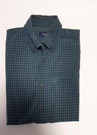 Рубашка сolin's