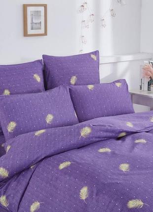 Дропшиппинг опт сатиновое постельное бельё двуспальное комплект