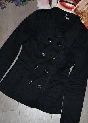 Куртка ветровка divided h&m