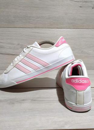 Кроссовки adidas neo размер 38