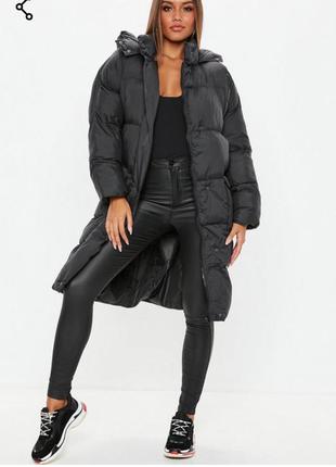 Супер стильна куртка пальто
