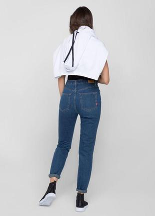 Джинсы gloria jeans mom fit