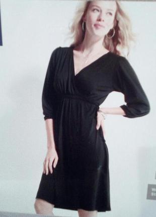 Платье tchibo (tcm) 38