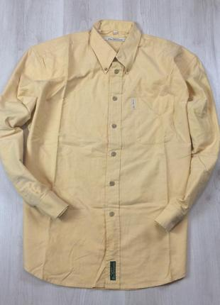 Рубашка ben sherman мужская
