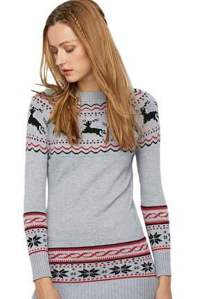 40 распродажа/женская кофта/ свитер/ реглан