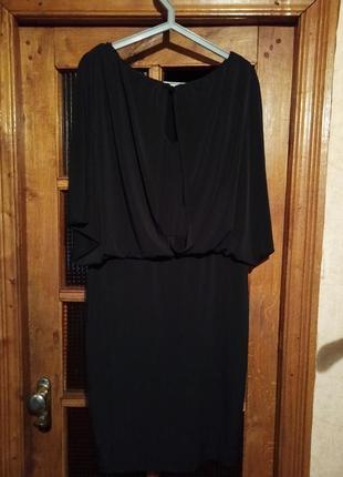 Платье .р-р:16,44(ев),52(наш). цена-200грн.
