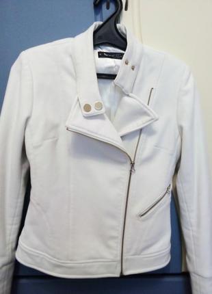 Куртка (демисизонка)