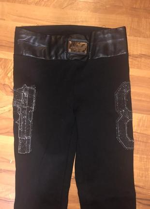 Лосины штаны amn