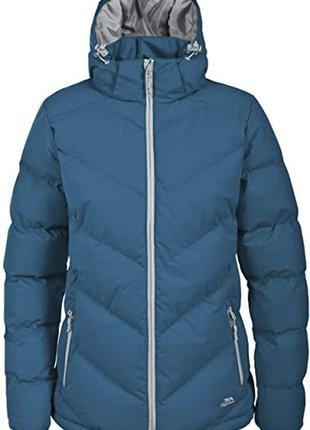 Women's sitka padded jacket