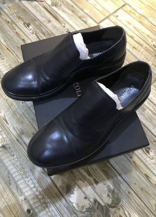 Туфли pazolini