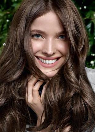 Увлажняющий крем для волос фито 7 phyto 7 daily hydrating cream (франция)