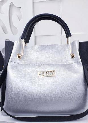 Акція сумка клатч есть цвета через плечо длинный ремешок
