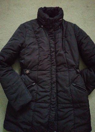 Куртка j. r.