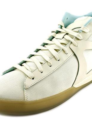 Мужские кеды кроссовки puma alexander mcqueen оригинал из сша