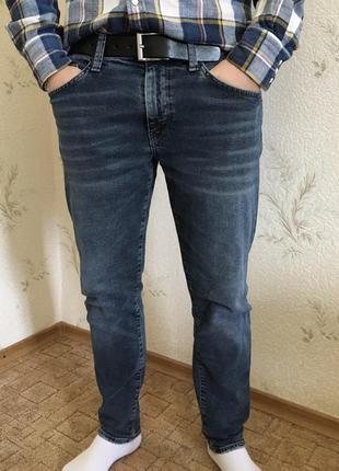 Мужские джинсы mavi