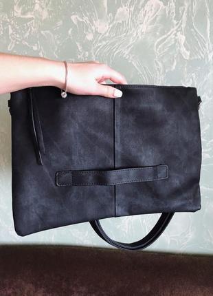 Новая стильная сумка с модным дизайном 2020