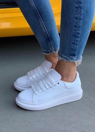 Кроссовки кросівки кеди кеды женские модные 36-40р