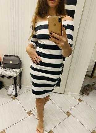 Новое платье calliope