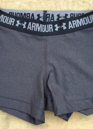 Спортивный шорты under armour