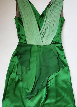 Сукня 👗
