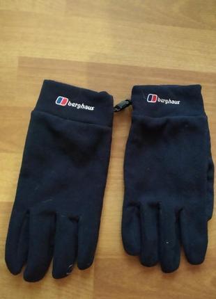Подам рукавиці перчатки