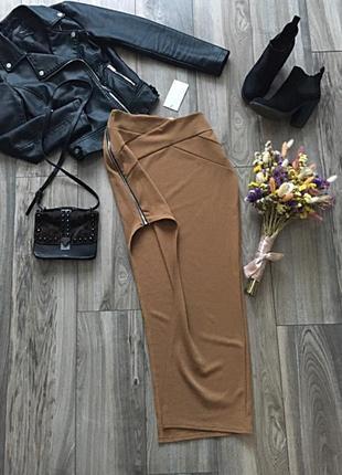 Шикарнейшая юбка ayanara