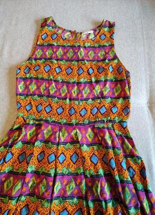 Платье от бренда brave soul