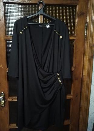 Платье (арабские эмираты) .р-р: 28,54(ев),60(наш). цена-250грн.