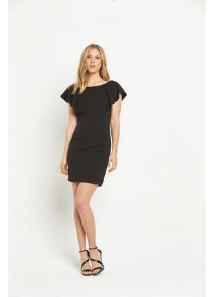 Нове нарядне плаття by very р. 8 із сайту bargaincrazy