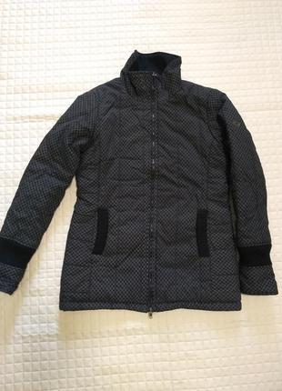 Куртка женская fishbone
