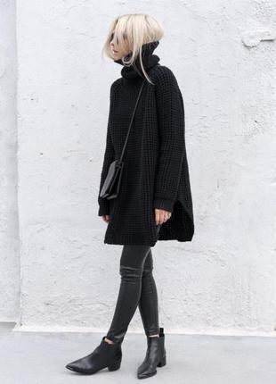 Челси, модный остый нос, ботинки на объемную ножку, италия, брендовая обувь, много осени!