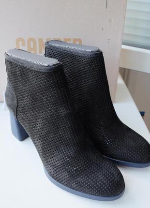 Camper kara - k400271 изумительная обувь!