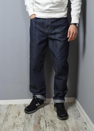 Крутые джинсы maine new england