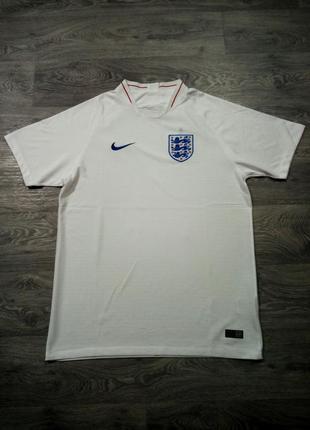 Распродажа! футболка nike dri fit england