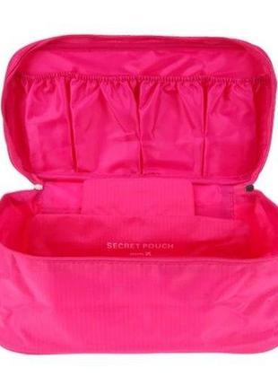 Органайзер для белья, сумка для путешествий