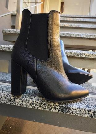 Ботильоны , сапожки, ботинки, туфли nessi