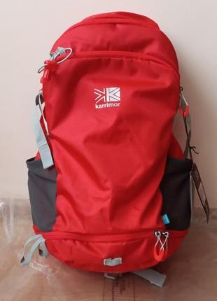 Рюкзак karrimor dorango 30+5 / трекинговый, туристический, хайкинговый