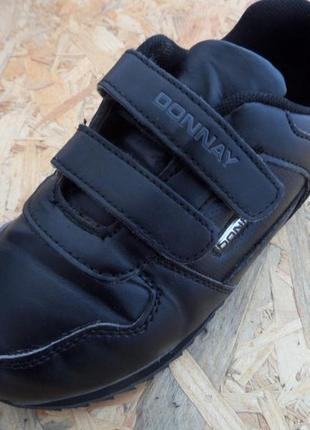 Кроссовки donnay,размер-30-31