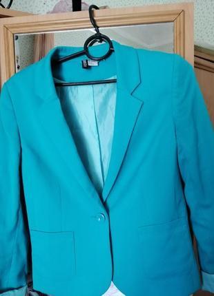 Продам пиджак разпродаю свои брендовые вещи