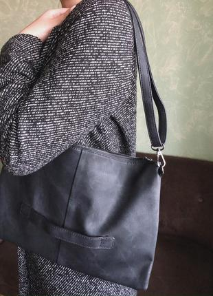 Новая сумка дизайн 2020